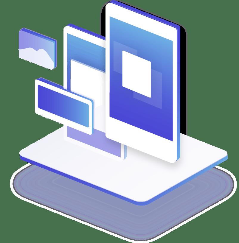 yourwebsiteservice_design